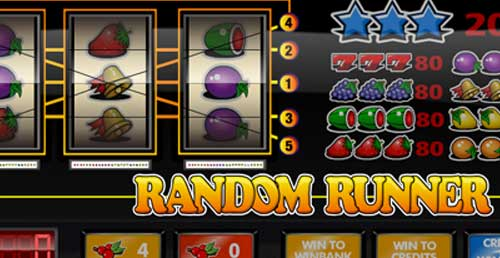Bonus codes for club player casino